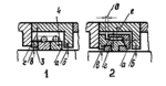 Изготовление сальниковых уплотнений штоков поршневого компрессора